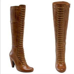 Miz Mooz Solis Boot